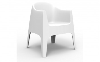 VONDOM Designer SESSEL SOLID COLLECTION