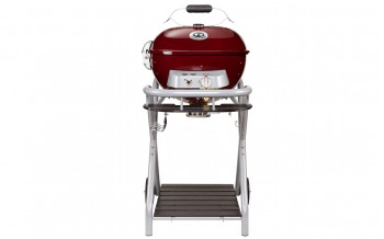 OUTDOORCHEF Ambri 480 G Ruby