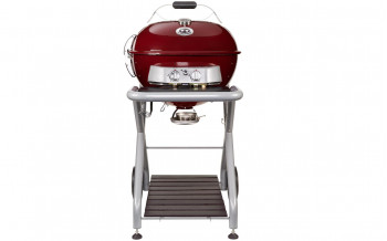 OUTDOORCHEF Ascona 570 G Ruby