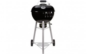 OUTDOORCHEF Easy 480 C Schwarz