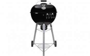 OUTDOORCHEF Easy 570 C Schwarz