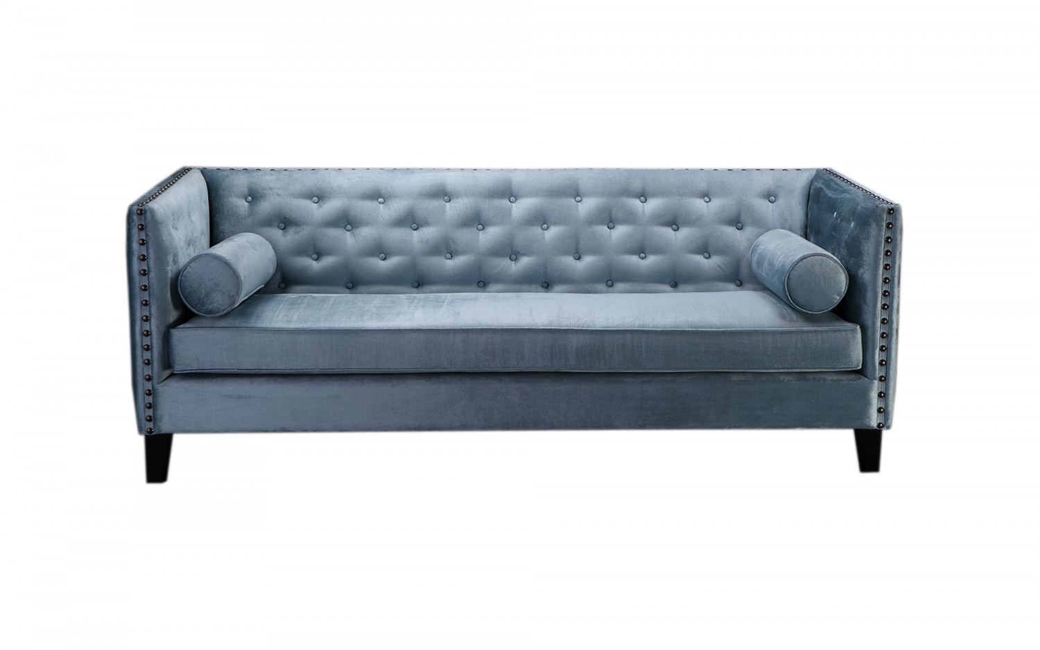 Sofa kinder magisch design association npo originell